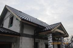 siedlec_budowa_domow_00013
