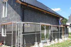 siedlec_budowa_domow_00018