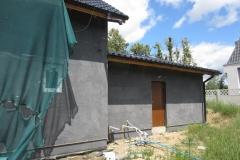 siedlec_budowa_domow_00019