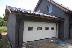 siedlec_budowa_domow_00020