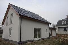 siedlec_budowa_domow_00022