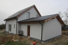 siedlec_budowa_domow_00023