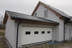 siedlec_budowa_domow_00024