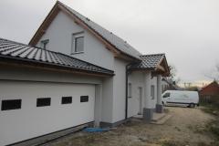 siedlec_budowa_domow_00025