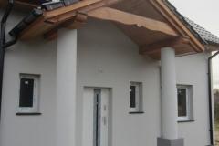 siedlec_budowa_domow_00026