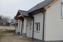 siedlec_budowa_domow_00027
