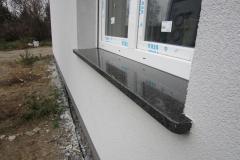 siedlec_budowa_domow_00029