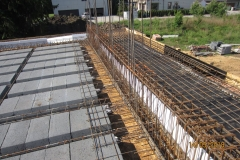 budowa-domu-wroclaw-4