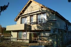 budowa-domu-wroclaw-5