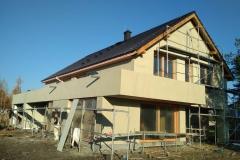 budowa-domu-wroclaw-6
