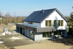budowa-domu-wroclaw-7