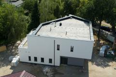 a-gotowy-budowa-domow-wroclaw-1
