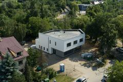 a-gotowy-budowa-domow-wroclaw-2