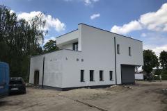 a-gotowy-budowa-domow-wroclaw-3