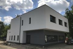 a-gotowy-budowa-domow-wroclaw-4