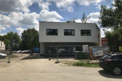 a-gotowy-budowa-domow-wroclaw-5