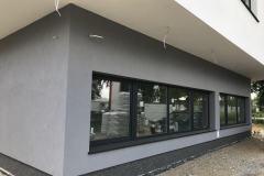 a-gotowy-budowa-domow-wroclaw-6