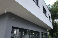 a-gotowy-budowa-domow-wroclaw-7