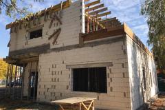 m-budowa-domow-wroclaw-3