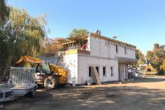 m-budowa-domow-wroclaw-5