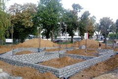 p-budowa-domow-wroclaw-1