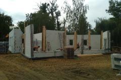 p-budowa-domow-wroclaw-2