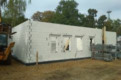 p-budowa-domow-wroclaw-3