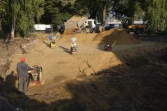 z-wymiana-gruntu-budowa-domow-wroclaw-2