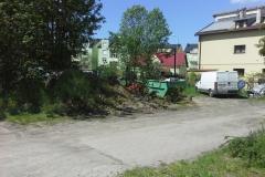 wroclaw_budowa_domow_00001