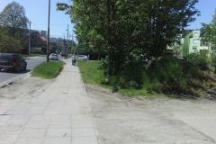 wroclaw_budowa_domow_00002