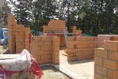 wroclaw_budowa_domow_00003