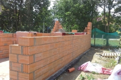 wroclaw_budowa_domow_00004