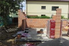 wroclaw_budowa_domow_00005