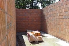 wroclaw_budowa_domow_00006
