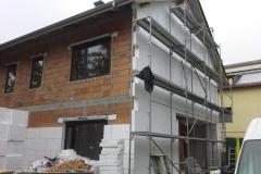 wroclaw_budowa_domow_00009