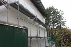 wroclaw_budowa_domow_00010