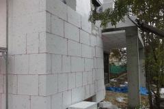 wroclaw_budowa_domow_00011