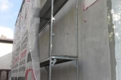 wroclaw_budowa_domow_00013