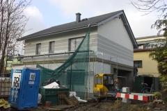 wroclaw_budowa_domow_00014