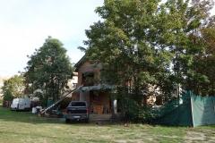 wroclaw_budowa_domow_00015