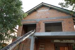 wroclaw_budowa_domow_00016