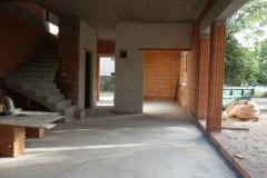 wroclaw_budowa_domow_00017