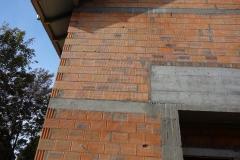 wroclaw_budowa_domow_00018