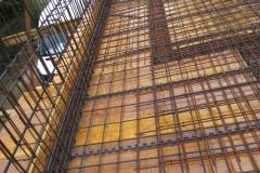 wroclaw_budowa_domow_00022