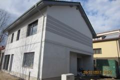 wroclaw_budowa_domow_00024