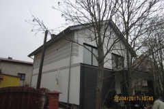 wroclaw_budowa_domow_00026