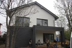 wroclaw_budowa_domow_00027