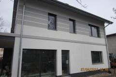 wroclaw_budowa_domow_00028