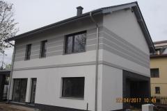 wroclaw_budowa_domow_00030