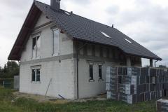 00009_energo_house_zorawina